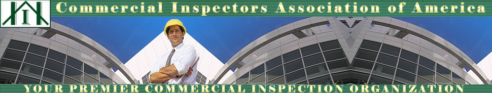 CIA American Building Inspections