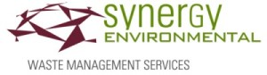 Synergy Environmental