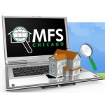 MFS Chicago LLC
