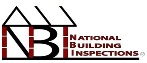 Home and Commercial building inspection services